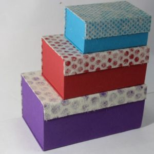 Lace-Boxes_IMG_7329-2-825x504