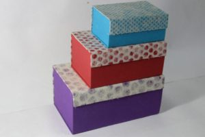 Lace-Boxes_IMG_7329-2-825x504-2-300x200