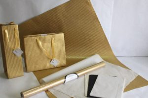New-Gift-Wraps-Matching-Bags-825x504-2-300x200